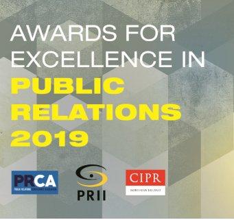 PRI Awards